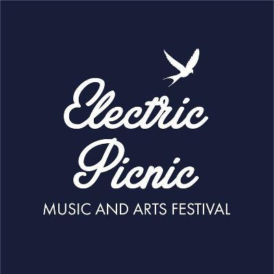 Daves BBQ and Catering - Electric Picnic