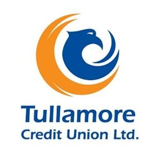 Tullamore Credit Union - Daves BBQ and Catering